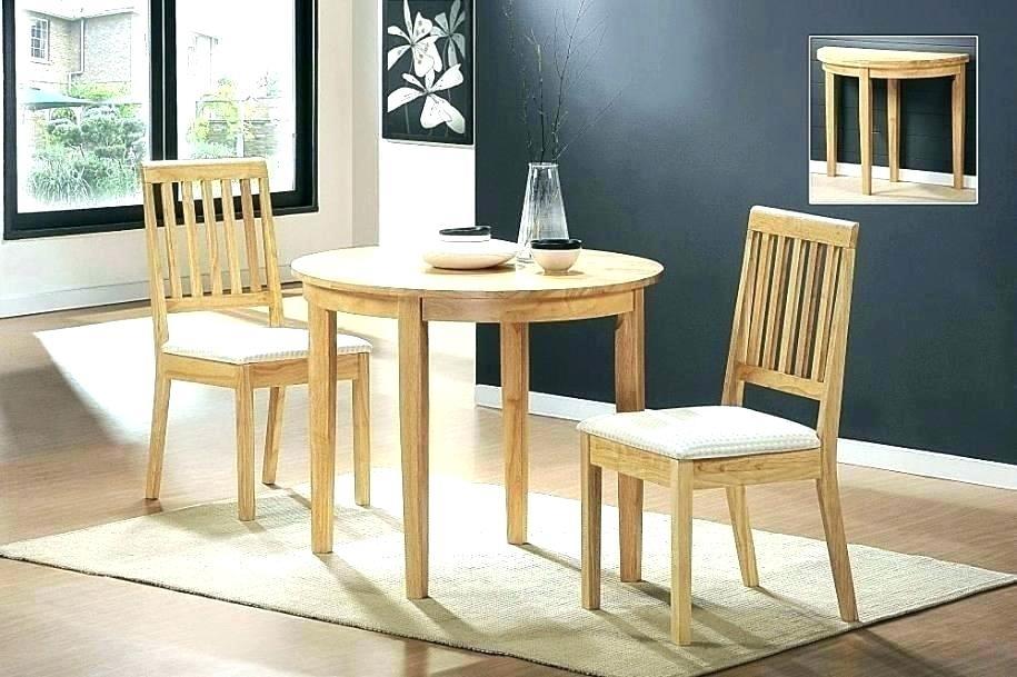 Small Breakfast Table – Imtools (Image 17 of 25)