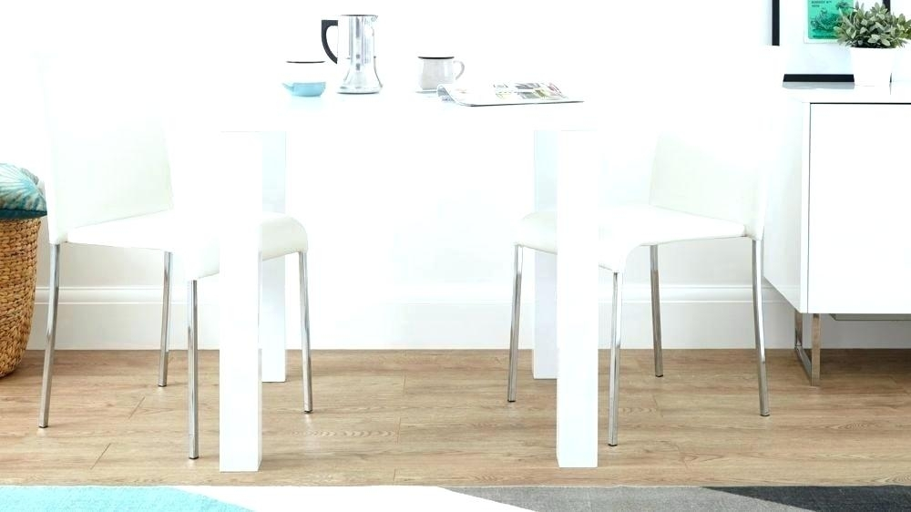 Small Dining Set – Pdxtutor Inside Small Dining Sets (Image 14 of 25)