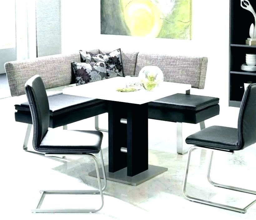 Small Dining Set With Bench View Larger – Payoneer (View 19 of 25)