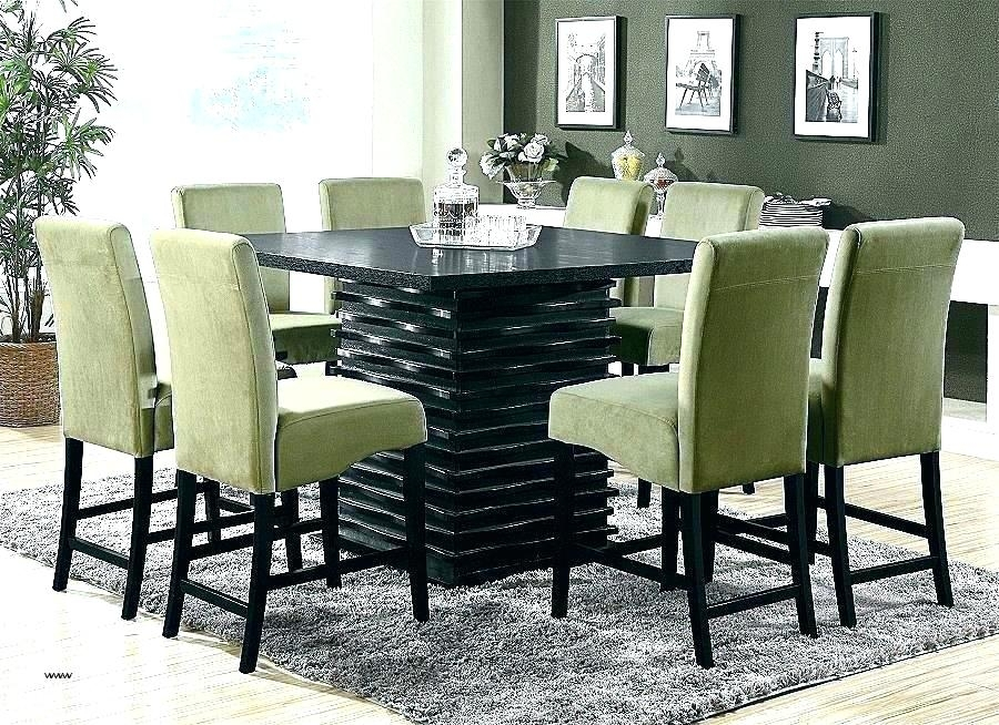 Small Dining Sets For 2 2 Chair Dining Table Two Chair Dining Set In Two Chair Dining Tables (Image 13 of 25)