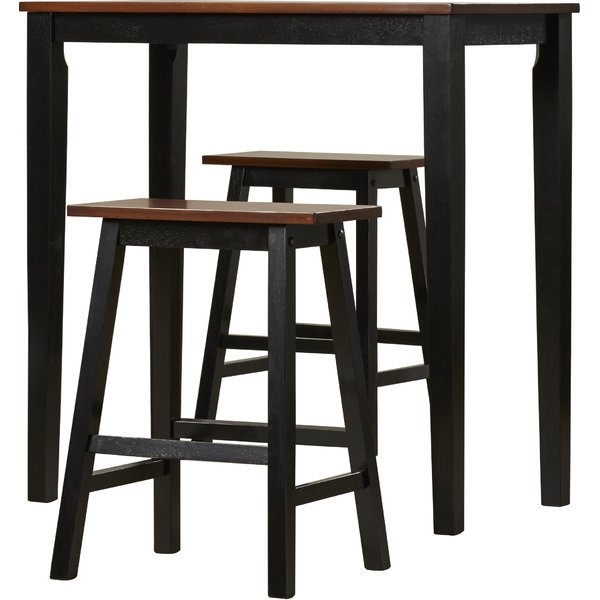 Small Dining Sets You'll Love | Wayfair Throughout Small Dining Sets (Image 15 of 25)