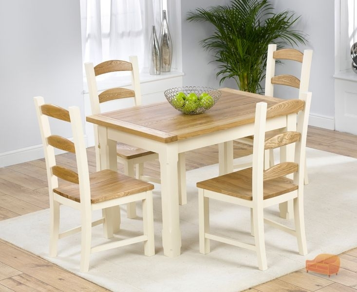 Small Dining Table Chairs – Theradmommy Inside Compact Dining Tables And Chairs (View 7 of 25)