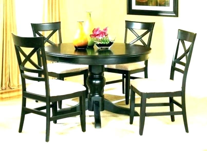 Small Dining Table For 2 Cheap Small Dining Tables 2 Small Dining Regarding Small Dining Tables For  (Image 17 of 25)