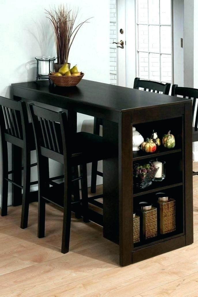 Small Dining Table For 2 Small N Tables For Sale Sets Or Cheap With Regard To Small Dining Tables For  (Image 19 of 25)