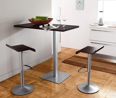 Featured Image of Dining Tables For Two