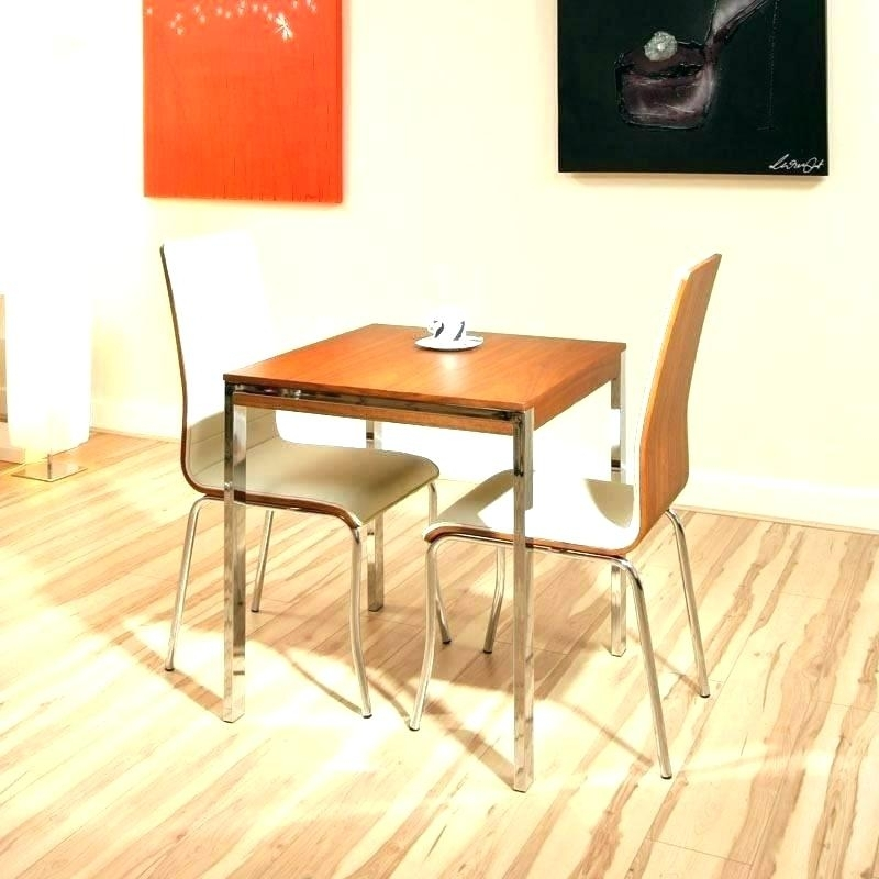 Small Dining Tables For Sale – Dreamseekers Inside Dining Tables For Two (View 5 of 25)