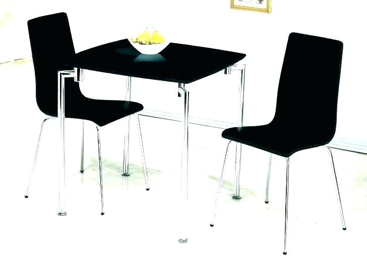 Small Dining Tables For Two – Modern Computer Desk Cosmeticdentist With Dining Tables And Chairs For Two (Image 20 of 25)