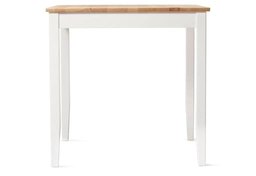 Small Dining Tables & Small Kitchen Tables | Ikea Inside Small Dining Tables For  (Image 20 of 25)