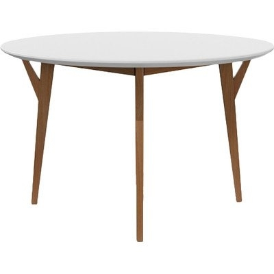 Small Dining Tables You'll Love | Wayfair (Image 17 of 25)