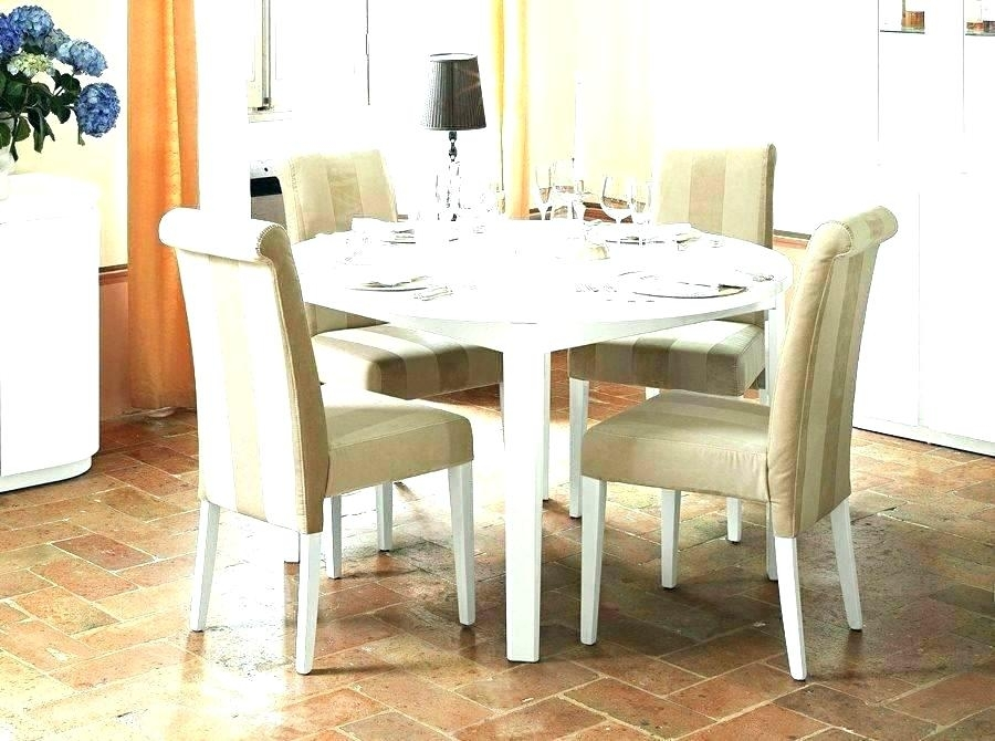 Small Extendable Table – Kuanyi Pertaining To Small Extending Dining Tables And Chairs (View 14 of 25)