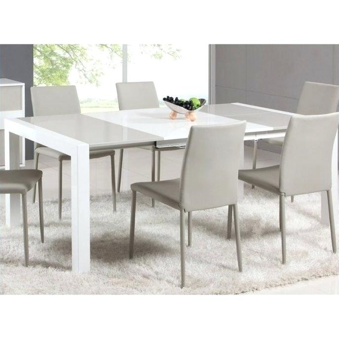 Small Extending Dining Tables Dining Extendable Dining Table Small With Small Extending Dining Tables And 4 Chairs (Image 18 of 25)