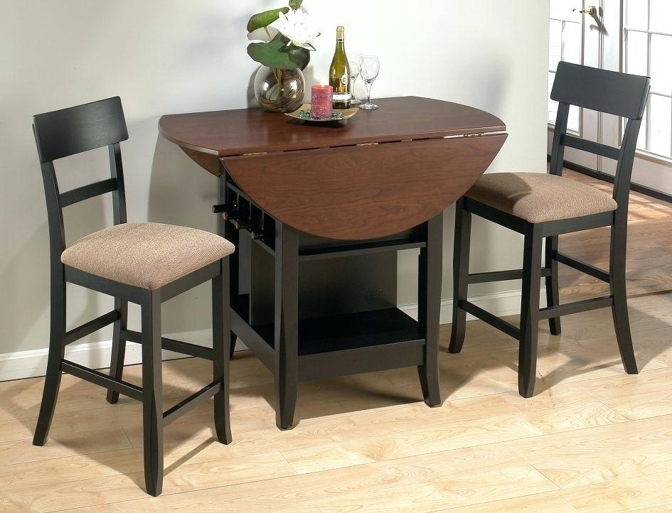 Small Kitchen Table And Chairs For Sale Furniture Small Dining Table With Two Person Dining Table Sets (Image 18 of 25)