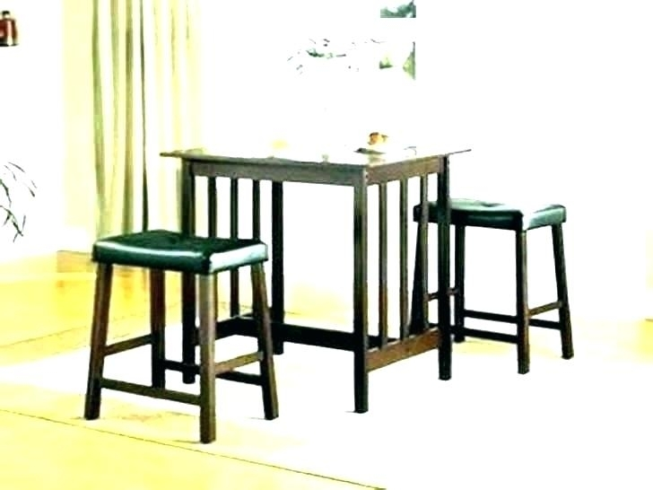 Small Kitchenette Sets Small Kitchenette Sets Dining Table Set Near Regarding Dining Table Sets For (View 25 of 25)