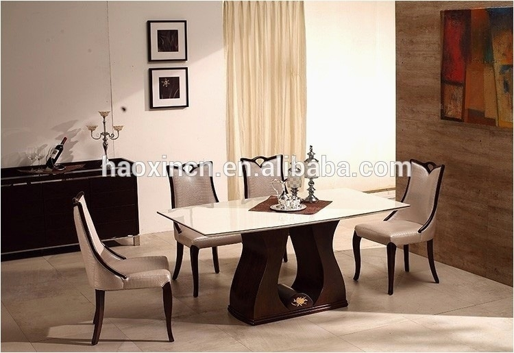 Small Two Person Dining Table Limited White Dining Room Chair With Regard To Small Two Person Dining Tables (Image 17 of 25)