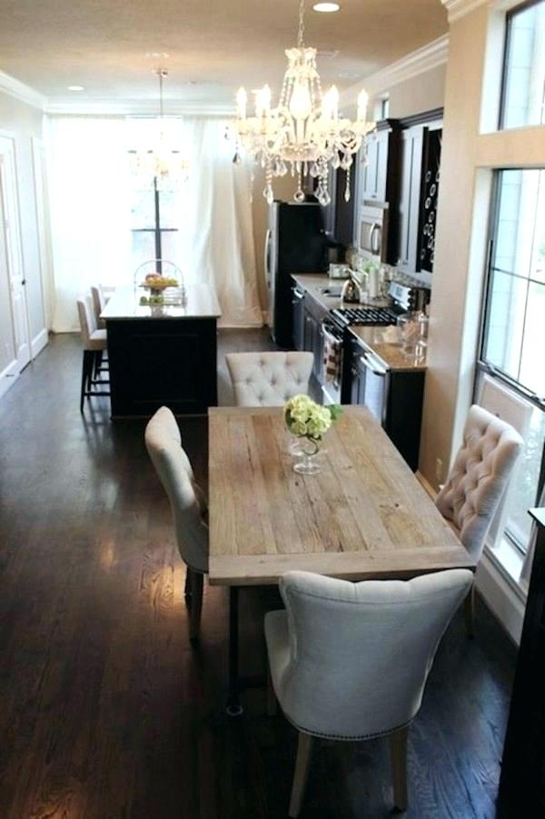Small Wood Dining Table Best Small Dining Tables Interior Furniture Throughout Small Dining Sets (View 21 of 25)