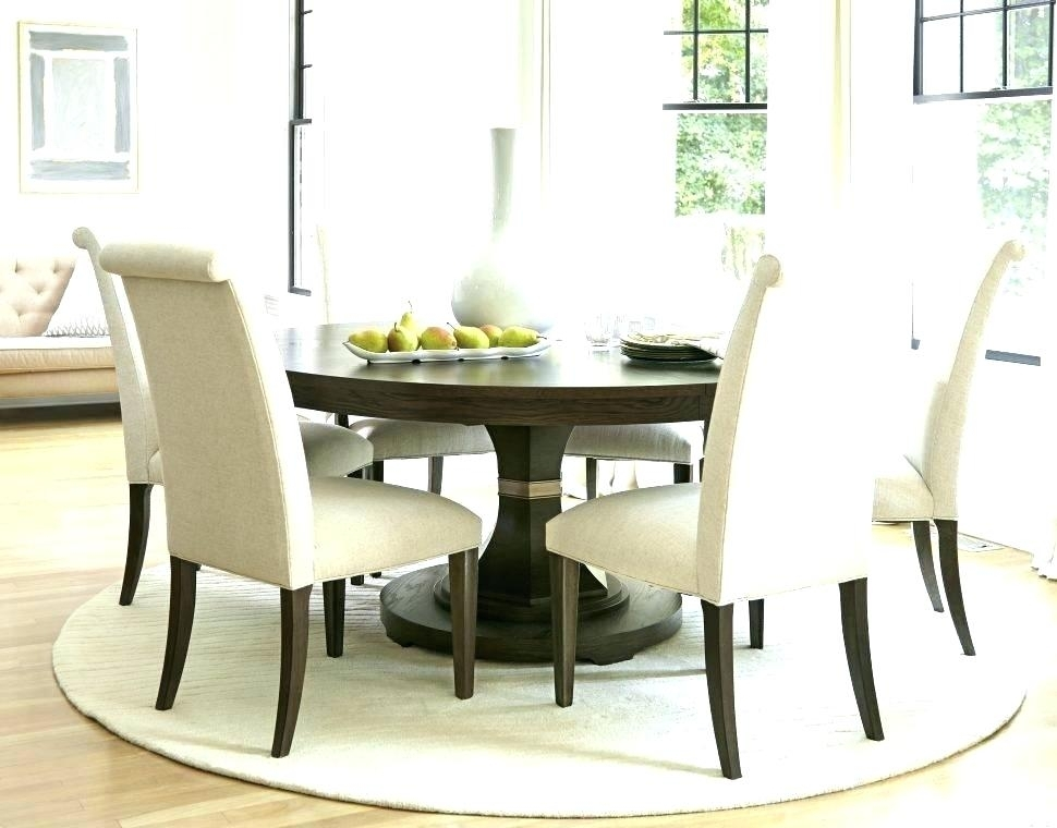 Small Wood Dining Table – Thegioidat Regarding Small Extendable Dining Table Sets (Image 23 of 25)