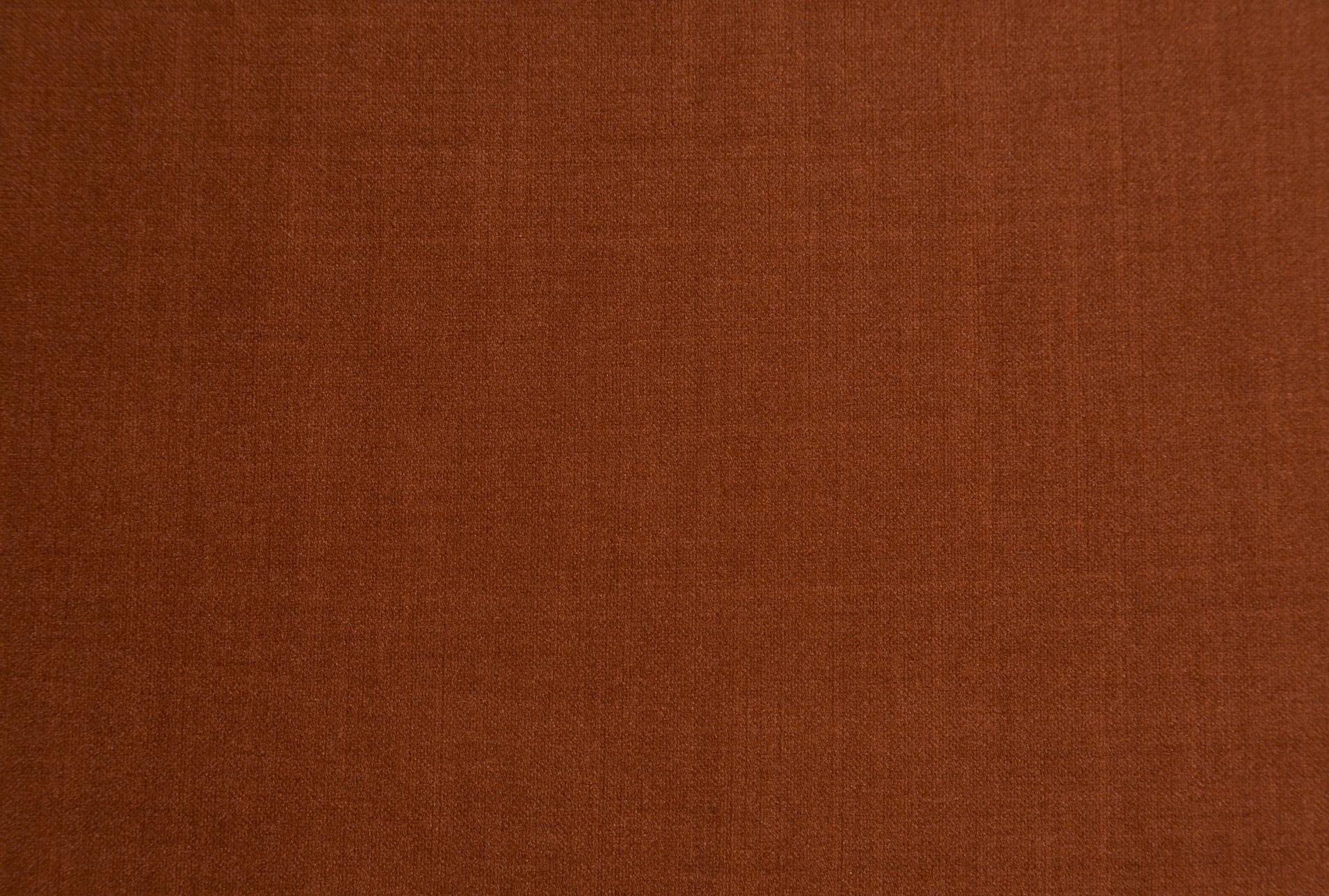 Soane 3 Piece Sectionalnate Berkus And Jeremiah Brent | Products In Soane 3 Piece Sectionals By Nate Berkus And Jeremiah Brent (Image 18 of 25)