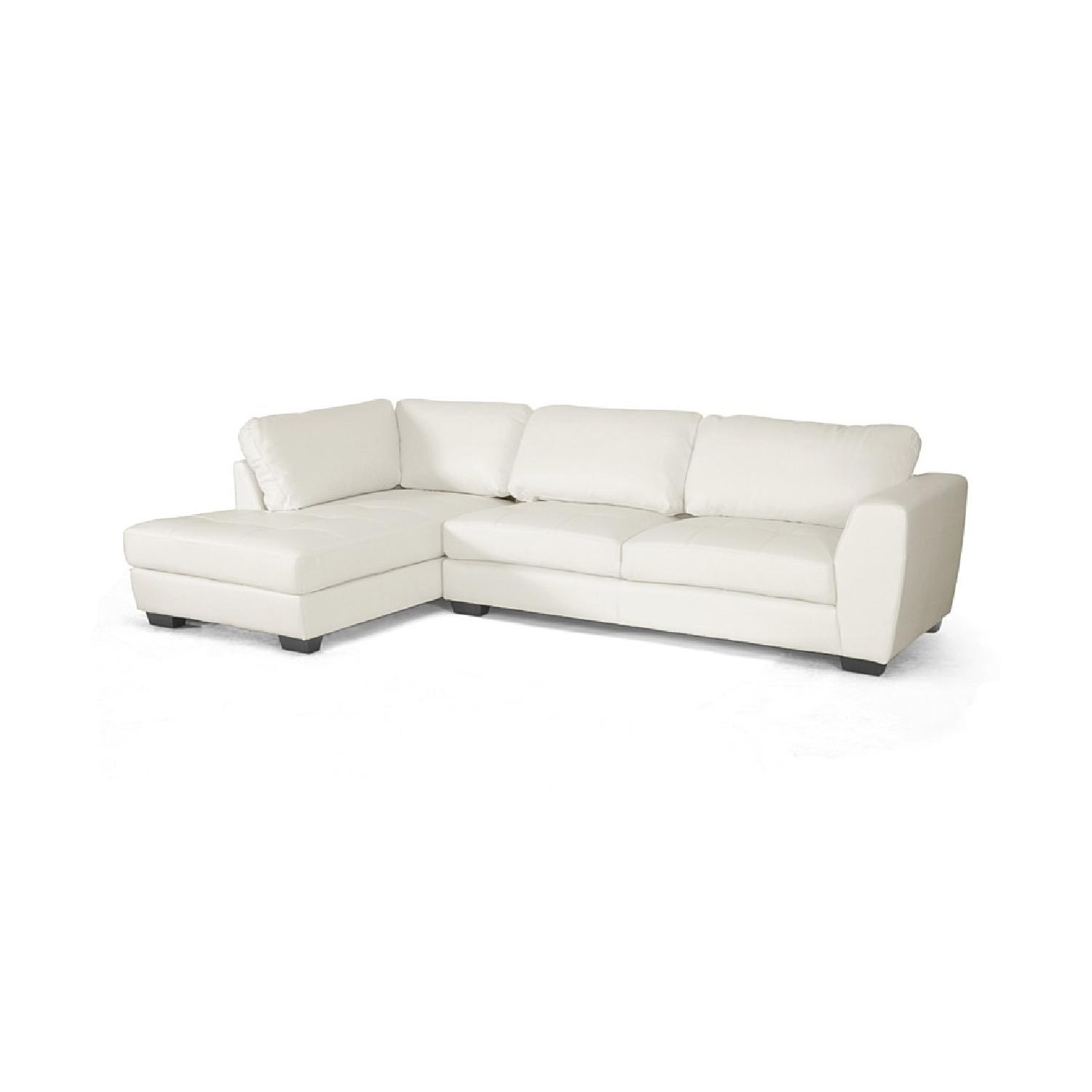 Sofa W Chaise – Home Decor 88 Within Mcculla Sofa Sectionals With Reversible Chaise (Image 24 of 25)