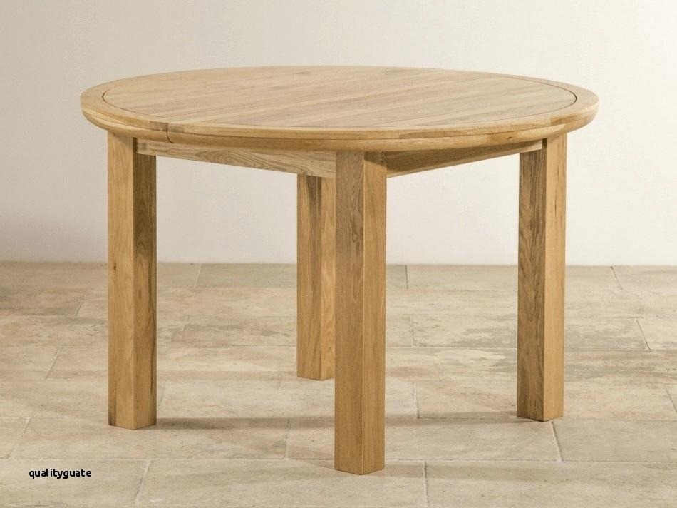 Solid Oak Extending Dining Sets Wood Oval Table Ebay Lovely Square Pertaining To Round Oak Extendable Dining Tables And Chairs (Image 25 of 25)
