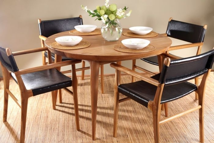Sourcing Buying & Shipping Agents In Bali | Furniture | Teakwood Within Bali Dining Sets (View 3 of 25)