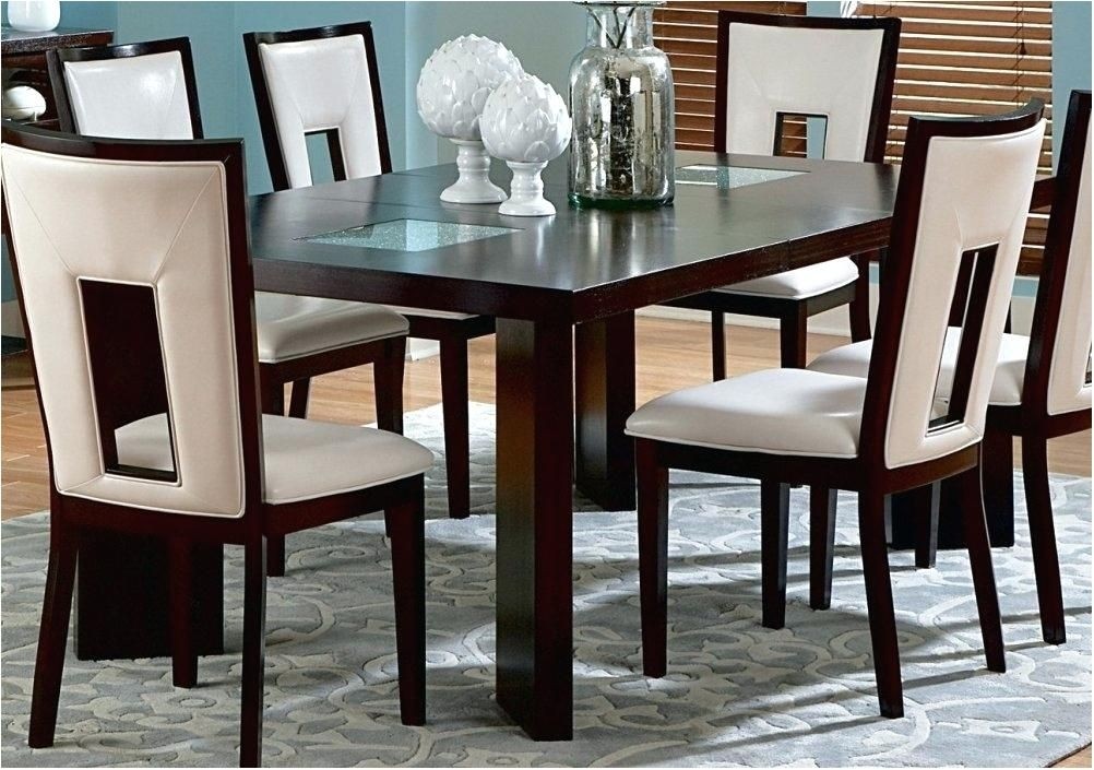 Spectacular Cheap Dining Tables – Cheap Dining Sets Under 300 Intended For Cheap Dining Sets (View 19 of 25)