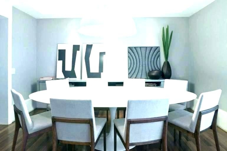 Square Dining Table Seats 8 – Kuchniauani For Dining Tables Seats (View 12 of 25)