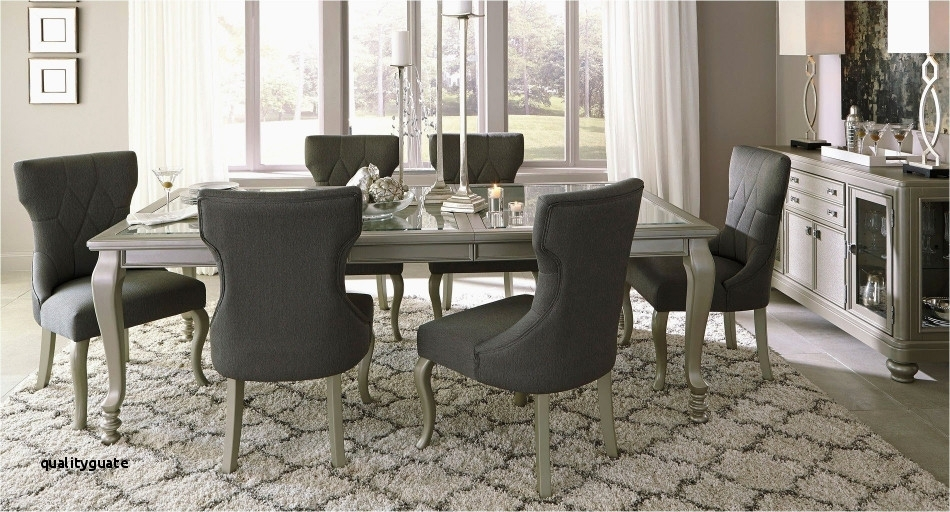 Square Extendable Dining Table And Chairs Lovely Modern Extendable With Square Extendable Dining Tables And Chairs (Image 19 of 25)