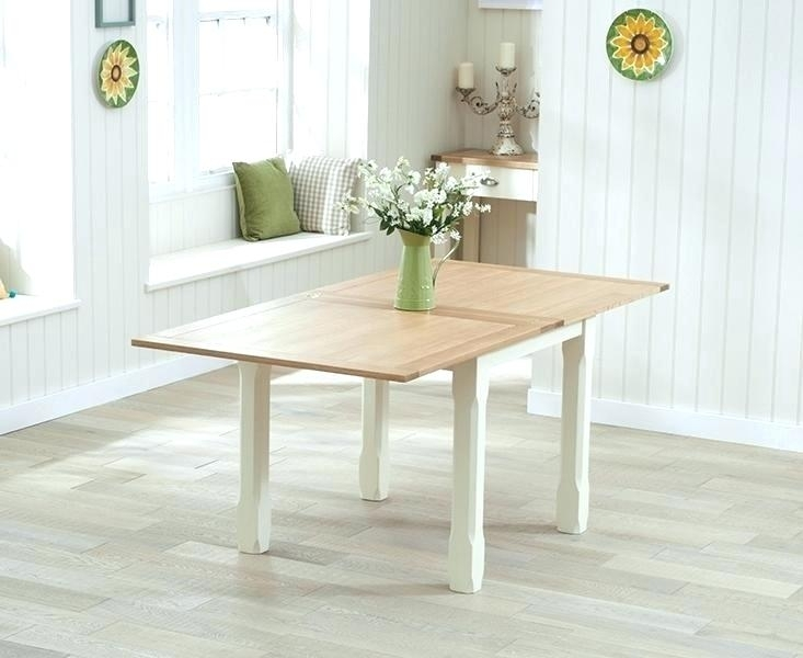 Square Extendable Dining Table Square Square Extendable Dining Table Within Square Extendable Dining Tables (Image 20 of 25)