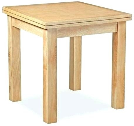 Square Extending Dining Table And Chairs – Bestgames (Image 22 of 25)