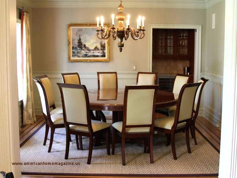 Square Kitchen Table With 8 Chairs Dining Table Set 8 Chairs Square Inside Dining Tables Set For  (Image 25 of 25)