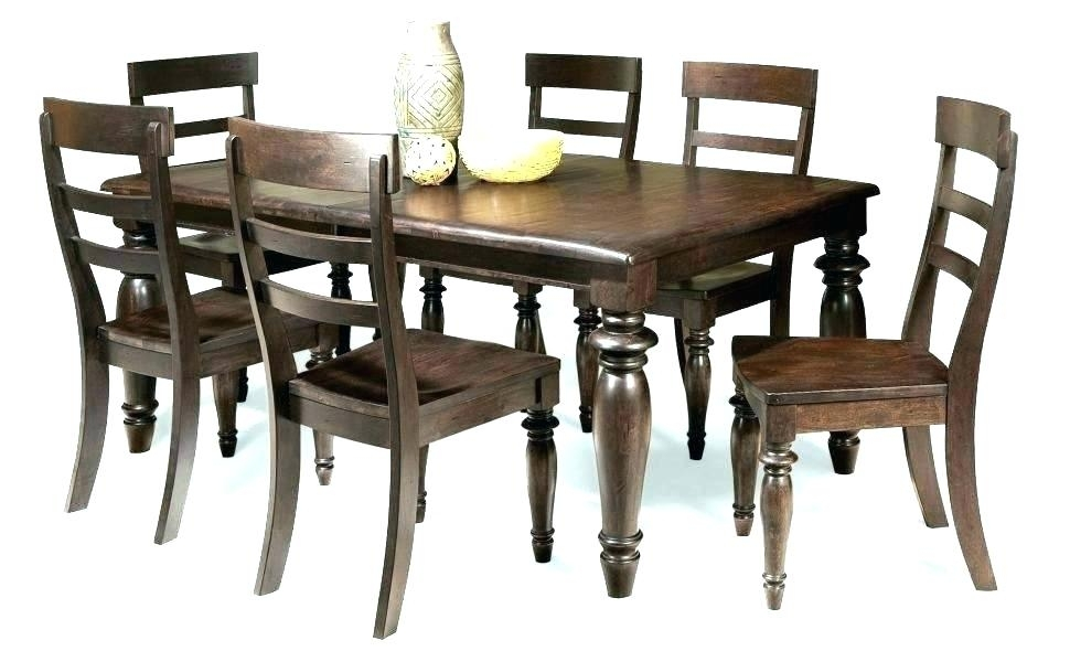 Square Oak Dining Table For 8 Dining Table For 8 Table For Eight Pertaining To Oak Dining Tables 8 Chairs (View 18 of 25)