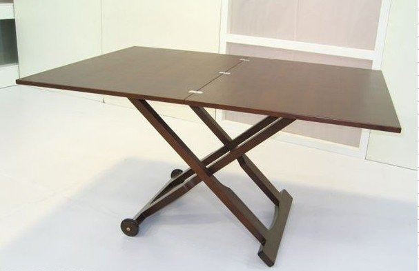 Stock Cheap Folding Dining Table For Sale Shop For Sale In China Within Cheap Folding Dining Tables (View 16 of 25)