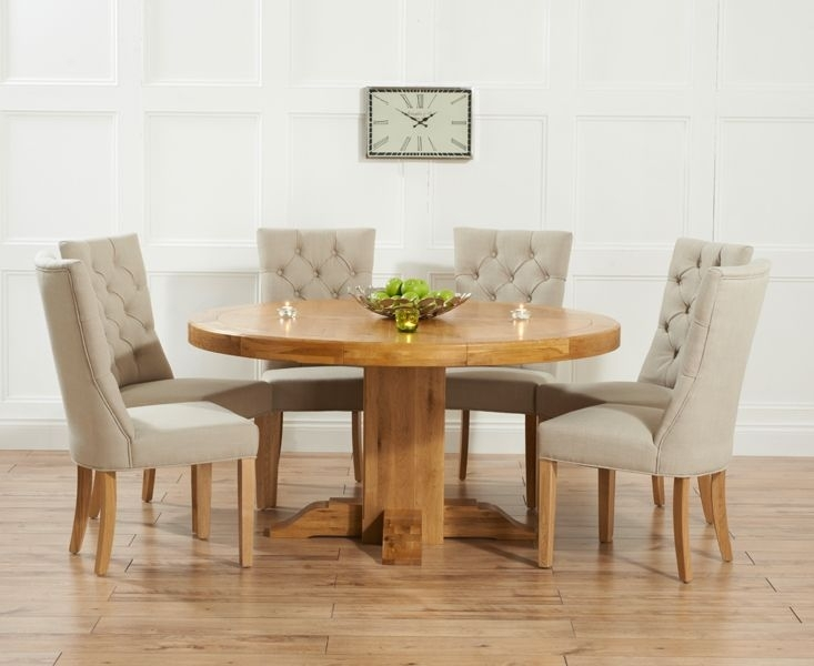 Stompa Uno S Plus Single Chair Bed | Household | Pinterest | Round In Round Oak Dining Tables And Chairs (View 6 of 25)