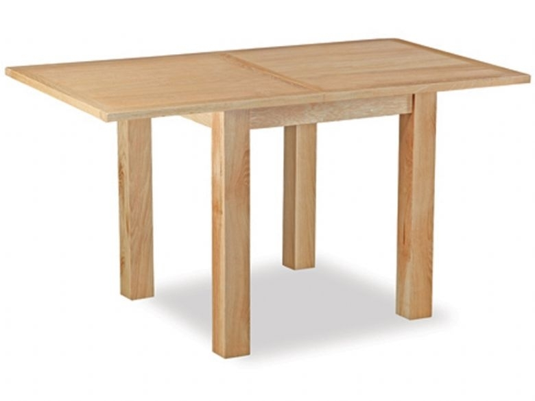 Stonehouse Oak Square Extending Dining Table – Lee Longlands Pertaining To Square Extending Dining Tables (Image 23 of 25)