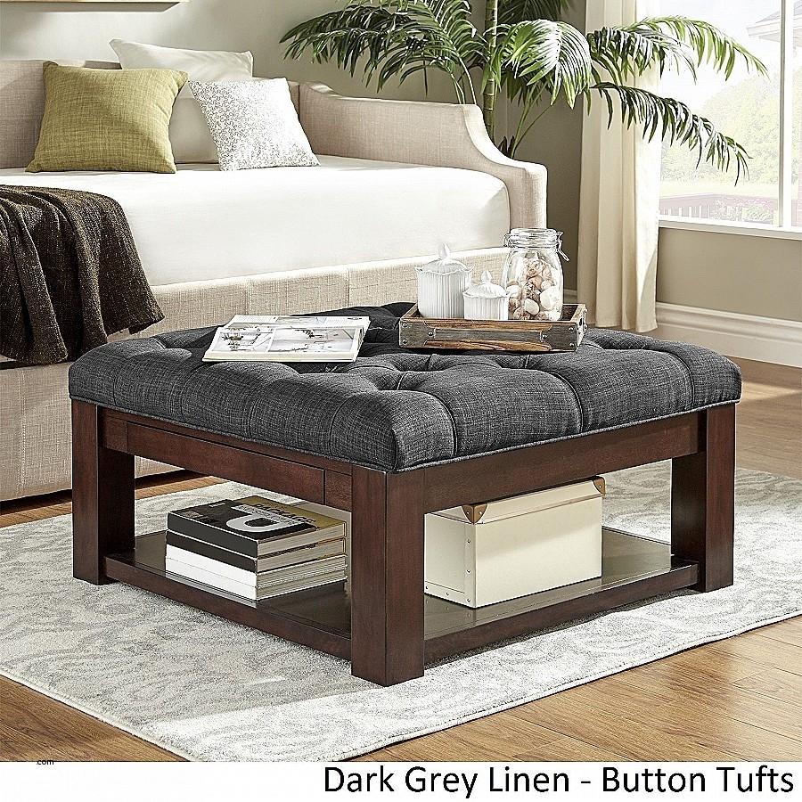 Storage Bench: Luxury Grey Tufted Storage Ben ~ Amidhararesorts Inside Tatum Dark Grey 2 Piece Sectionals With Laf Chaise (View 18 of 25)