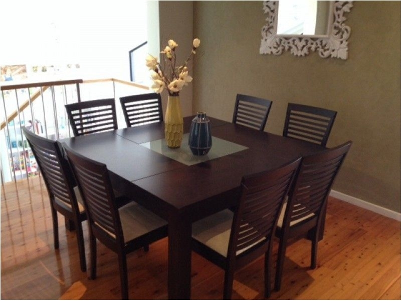 Stunning 8 Seater Dining Table : Table – Dullkniferecords Pertaining To Cheap 8 Seater Dining Tables (Image 24 of 25)