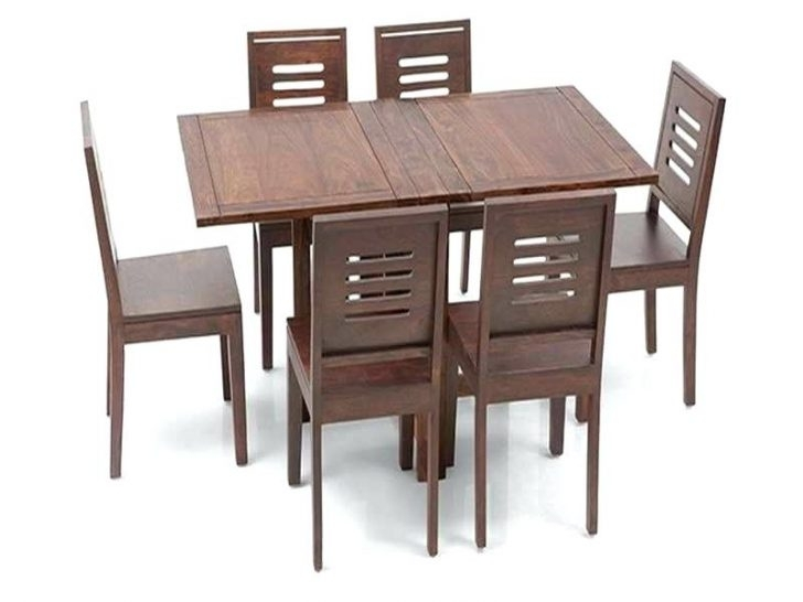 Stunning Folding Dining Room Chairs Table Ikea Uk And Amazon Amazing Pertaining To Black Folding Dining Tables And Chairs (Image 23 of 25)