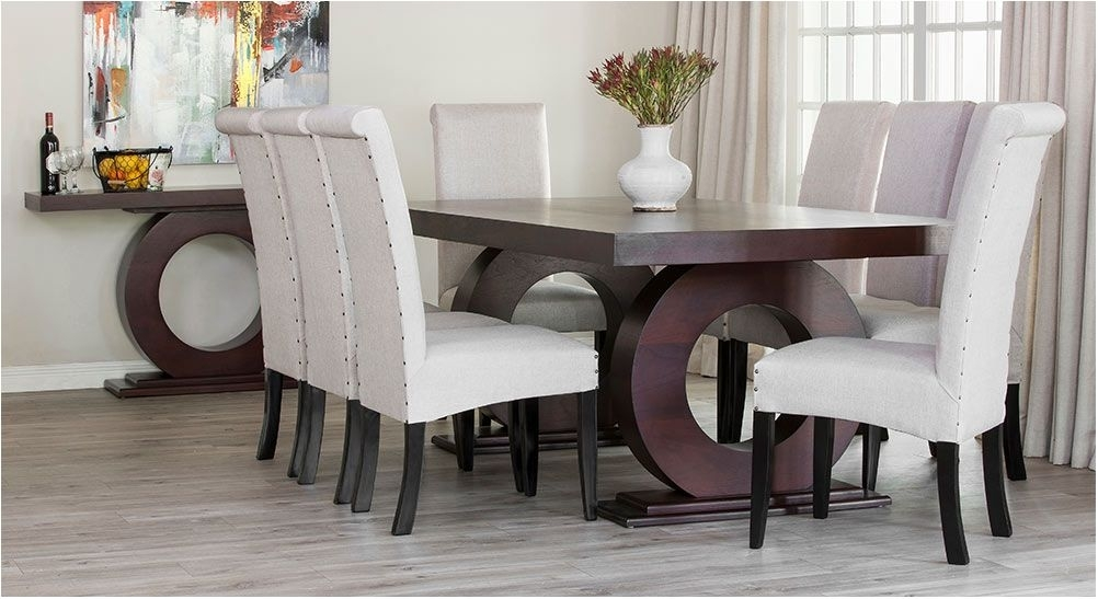 Superb Knight Dining Suite And Server Rochester Furniture – Dining Within Dining Room Suites (Image 25 of 25)