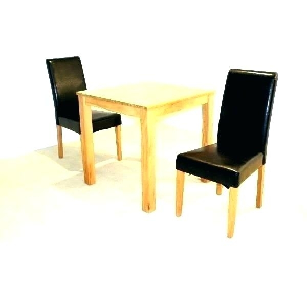 Table And Two Chairs Breakfast Table Two Chairs Me Regarding Small Pertaining To Dining Tables And Chairs For Two (Image 22 of 25)