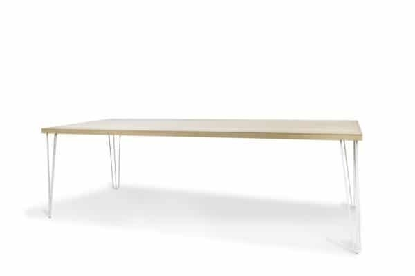 Table Hire Shoalhaven, Southern Highlands & South Coast Inside Carly Triangle Tables (Image 16 of 25)