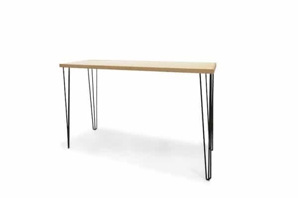 Table Hire Shoalhaven, Southern Highlands & South Coast Intended For Carly Rectangle Dining Tables (View 25 of 25)