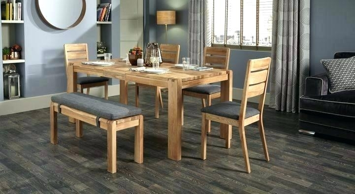 Table: Scs Coffee Table Regarding Scs Dining Furniture (View 19 of 25)