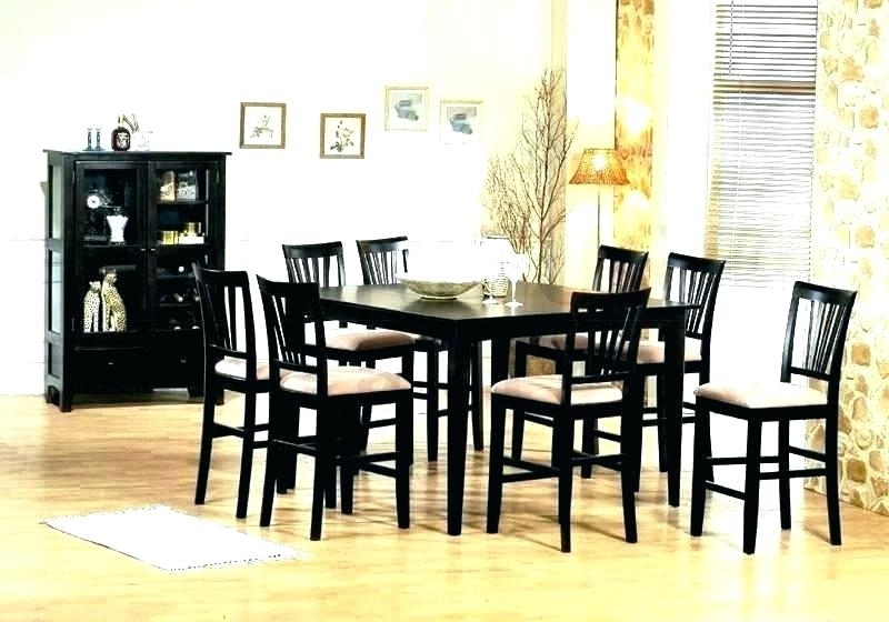 Table Seats 8 8 Seat Table 8 Seat Dining Room Set Stylish Dining For 8 Seat Dining Tables (Image 25 of 25)