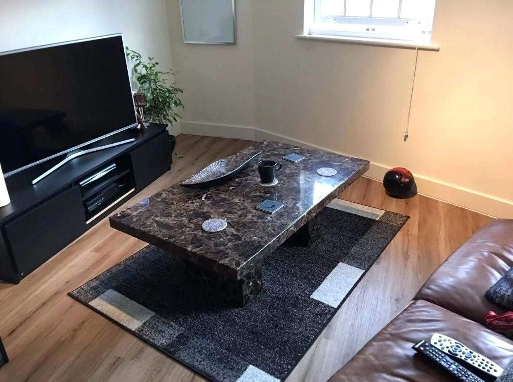 Table: Solid Marble Coffee Table Scs Tables (Image 25 of 25)