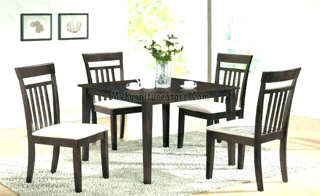 Table With 6 Chairs Dining Table 6 Chairs Ikea – Nukezone Intended For Dining Tables And 6 Chairs (View 11 of 25)
