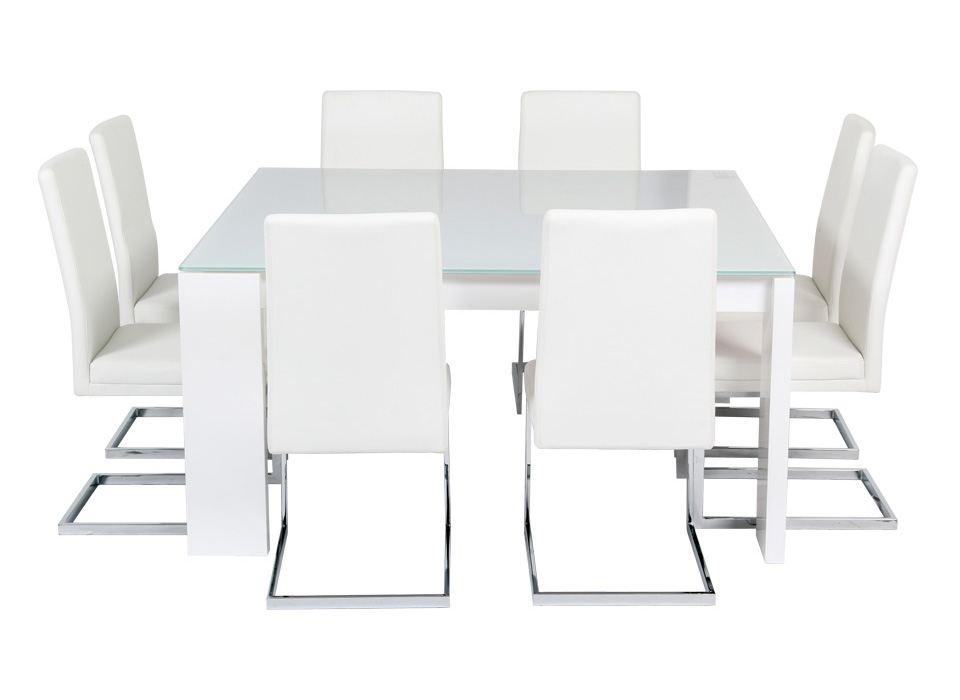 Tables & Dining – Dankz Regarding White Dining Suites (Image 23 of 25)