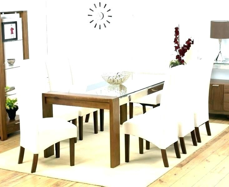 Terrific Chairs For Dining Table Sets Two 2 Piece Chair Set Small 8 Regarding Dining Tables And 8 Chairs For Sale (Image 25 of 25)