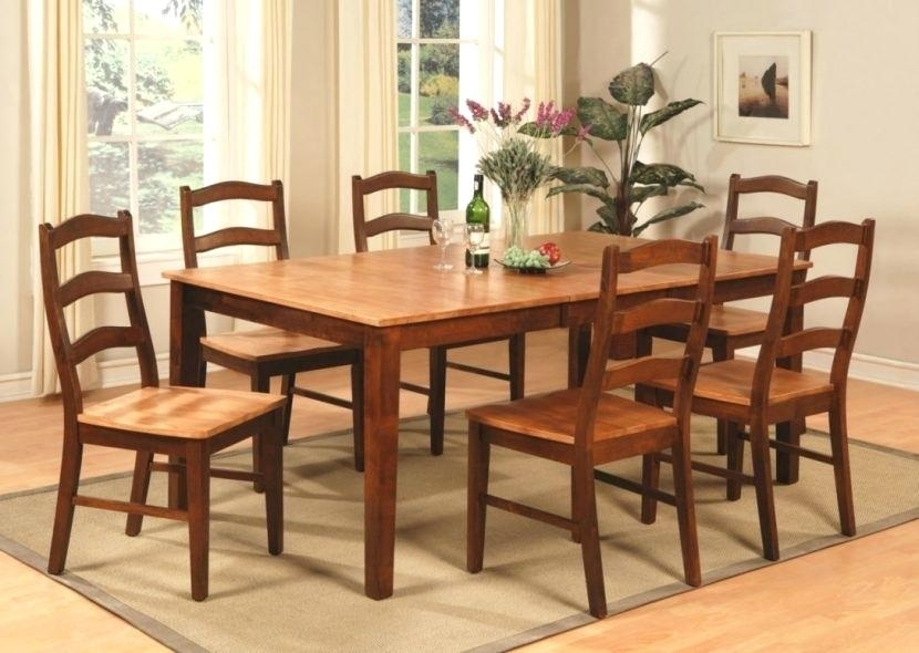 Terrific Chairs For Dining Table Sets Two 2 Piece Chair Set Small 8 With Regard To Dining Tables And 8 Chairs Sets (Image 24 of 25)