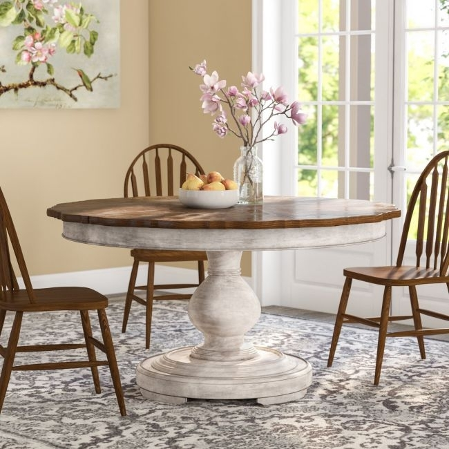 The 21 Awesome Large Round Folding Dining Table – Welovedandelion With Regard To Large Folding Dining Tables (View 23 of 25)