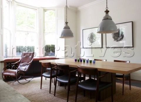 The Art Of Dining Room Ceiling Lights – Blogbeen In Dining Tables Ceiling Lights (Image 25 of 25)